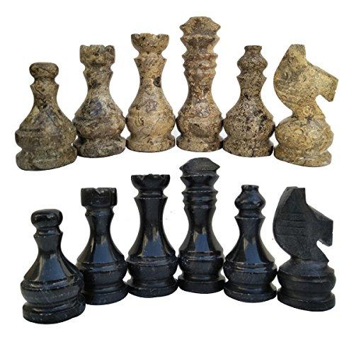 32 Chess - 1