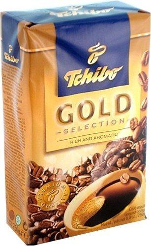tchibo-gold-selection-ground-coffee-2-packs-x-88oz-250g-by-tchibo