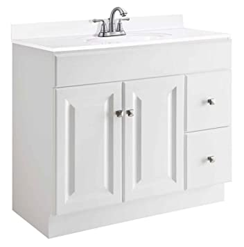 white bathroom under sink cabinet ikea design house semi gloss vanity doors small