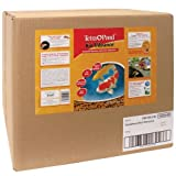 TetraPond Floating Koi Sticks -16.5lbs