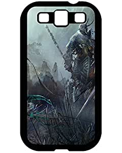 6578707ZJ809258205S3 Hot For Samsung Galaxy S3 Tpu Phone Case Cover(Norn) Team Fortress Game Case's Shop