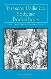 img - for Tarascon Palliative Medicine Pocketbook book / textbook / text book