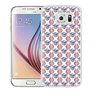 Jades (2) Durable High Quality Samsung Galaxy S6 Case