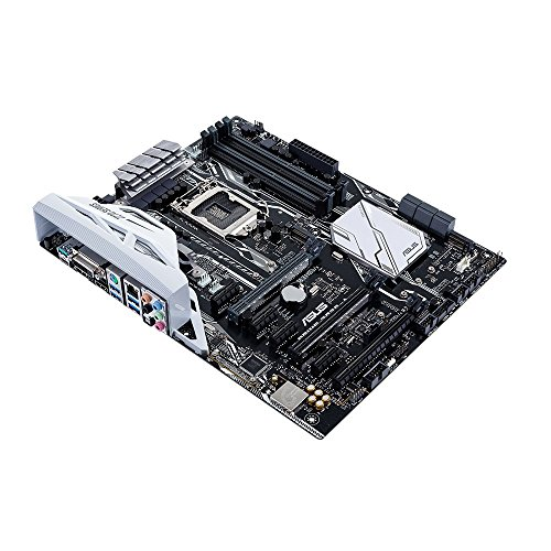 asus-prime-z270-a-lga1151-ddr4-dp-hdmi-dvi-m2-usb-31-z270-atx-motherboard