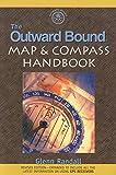 The Outward Bound Map & Compass Handbook