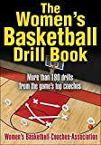 Women's Basketball Drill Book, The