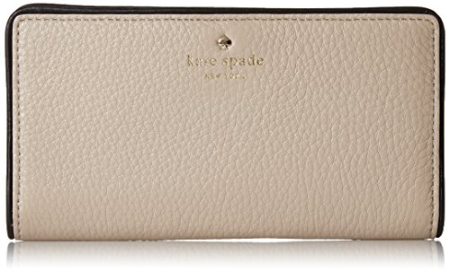 kate spade new york Cobble Hill Stacy Bifold Wallet