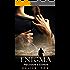 Enigma - Pecados & Danos