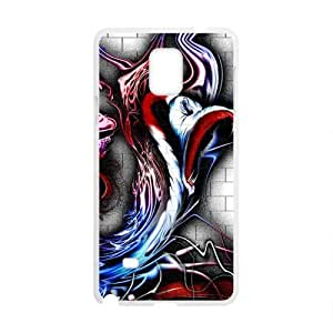 DAZHAHUI Rock Band Pink Floyd Cell Phone Ipod Touch 4