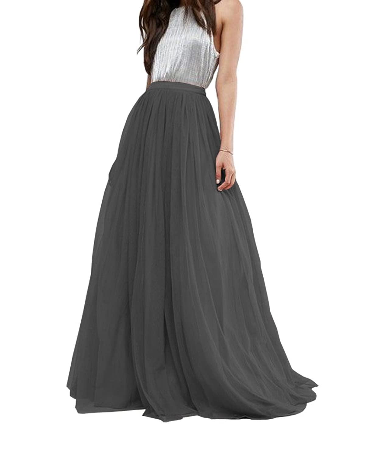 221d3ea9cf Top 10 wholesale Maternity Tulle Skirt - Chinabrands.com