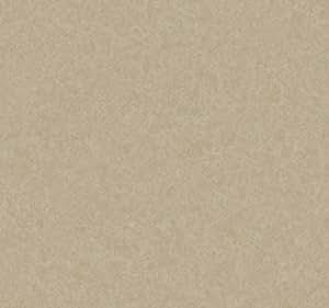 Brush Wallpaper Pattern #9x8ir87d
