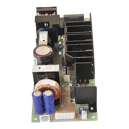 Original Roland SP-540V / VP-540 Power Board - 12429114 by Ving (Image #3)