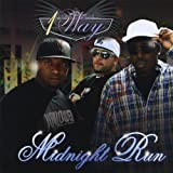 Midnight Run by 1way (2013-05-04)