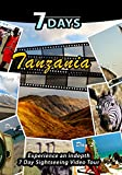 7 Days - Tanzania