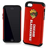 NHL Chicago Blackhawks Dual Hy