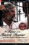 img - for The Rime of the Ancient Mariner and Other Poems of the Romatic Era: Literary Touchstone Classic book / textbook / text book