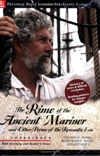 the rime of the ancient mariner essay rime of the ancient mariner essay the rime of the ancient mariner the friends of coleridge