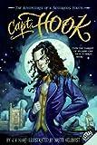 Capt. Hook, J. V. Hart, 0756977649