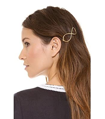 buy cinderella collection by shining golden hair accessories