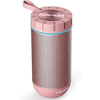 comiso-waterproof-bluetooth-speakers-1