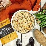 Portland Pet Food Company – Natural Wet Dog Food