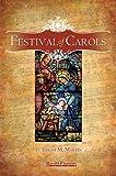 Festival of Carols, Joseph Martin, 159235212X