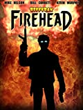 RiffTrax: Firehead