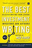 Meb Faber (Author)  Buy new: $20.00