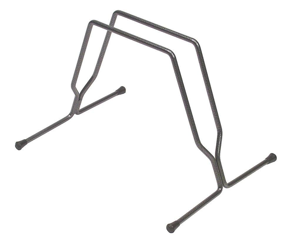 /Bicisupport /ART-50 /Soporte de Ciclismo