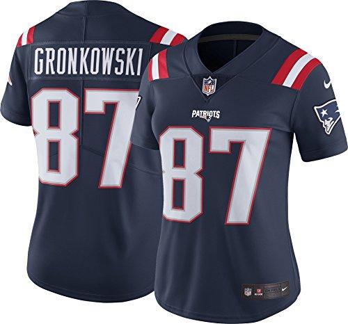 b9ea9bd33 where to buy tom brady new england patriots throwback jerseys bed7e 14ffc   shop rob gronkowski new england patriots throwback jerseys f2c01 015f9