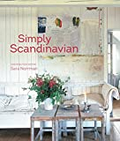 img - for Simply Scandinavian: 20 stylish and inspirational Scandi homes book / textbook / text book