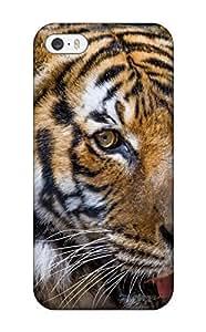 New Arrival AmandaMichaelFazio Hard Case For Iphone 5/5s (DKeHvJl616jFVEw)