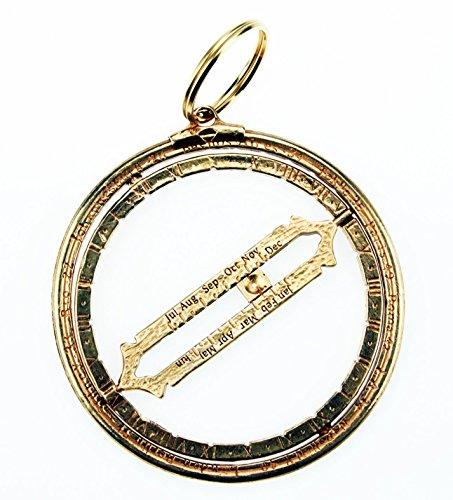 Astronómico Universal. Reloj Steampunk. Reloj accesorio Steampunk: Amazon.es: Handmade