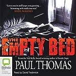 The Empty Bed | Paul Thomas