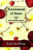 Tournament of Ruses