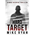 Hard Target (The Silencer Series Book 3)