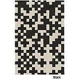 Artistic Weavers HDA2369-811 HDA2369-811 Hilda Beatrix Rug, 8' x 11'