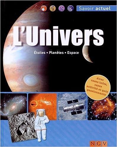 Telecharger Le Livre Anglais Pdf L Univers 3625133229 Pdf