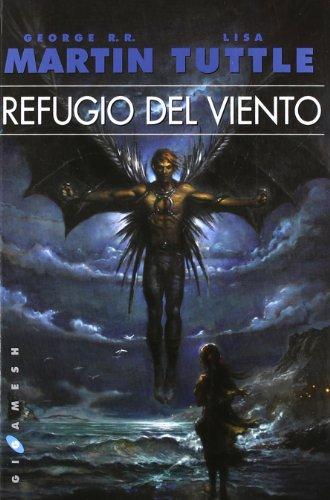 Descargar Libro Refugio Del Viento George R. R. Martin