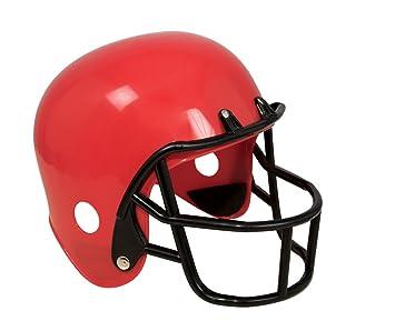 P tit payaso 31020 casco de fútbol americano, talla única