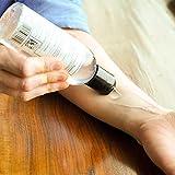 Tecnu Calagel Anti-Itch Gel, Maximum Strength Itch