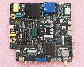 Ochoos Oringal para LEHUA TP.MS338.PC821 Android Smart TV tres en uno placa base de red trabajo 32 – 55 pulgadas pantallas.: Amazon.es: Bricolaje y herramientas