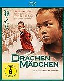 Dragon Girls (2012) ( Drachenmädchen ) [ Blu-Ray, Reg.A/B/C Import - Germany ]