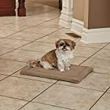 MidWest Homes for Pets Deluxe Micro Terry Pet