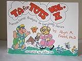 TA for Tots, Alvyn M. Freed, 0915190257