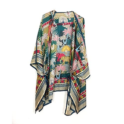 new list super cheap large discount Zara Femme Blouse foulard 2604/441 [6LPcS1301706] - €42.39