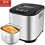 Aicok Bread maker - 004