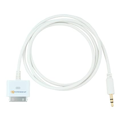 Ipod Iphone 5 Charger Wiring Diagram