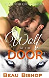 Wolf at the Door (English Edition)
