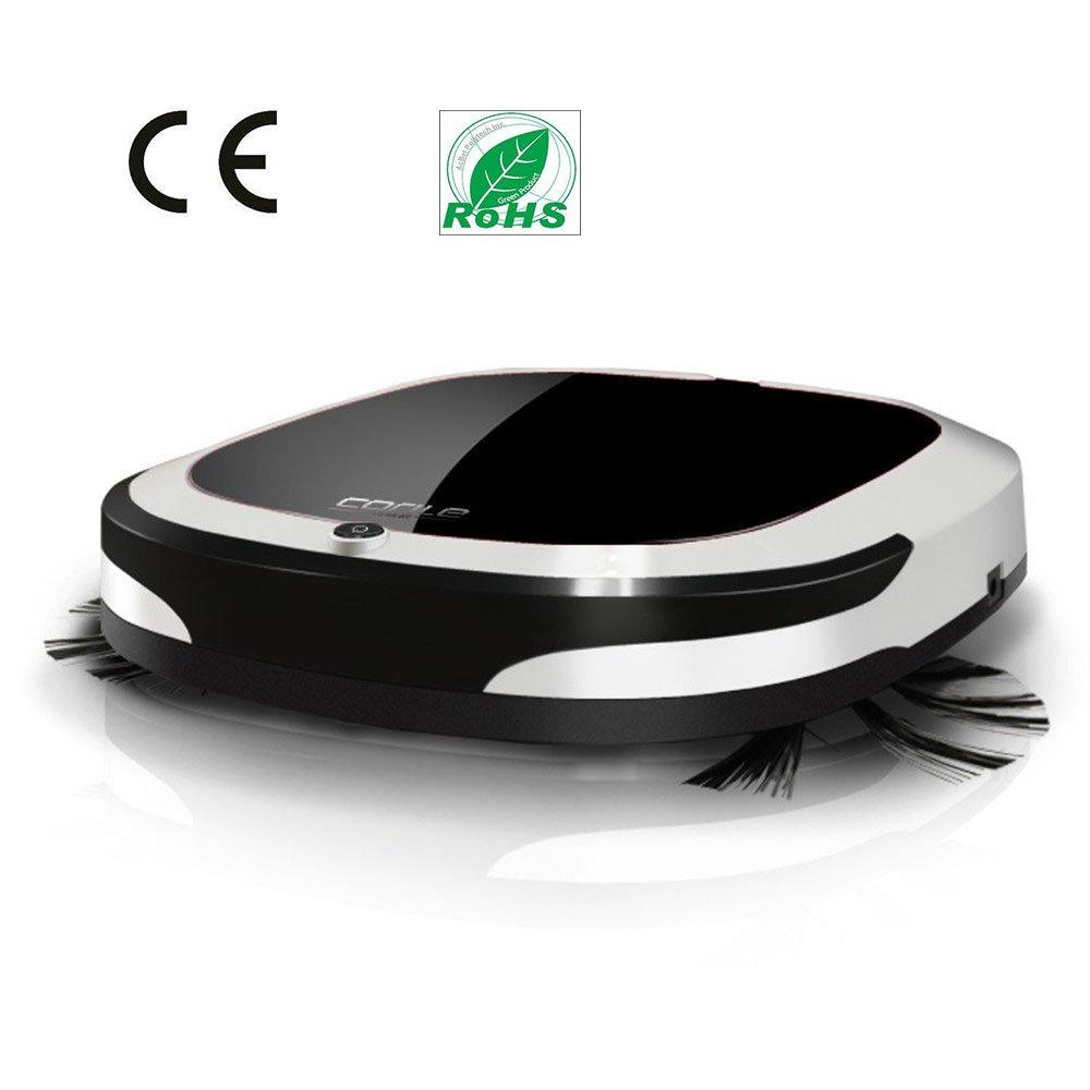 cxyp-y017-aspirateur Robot, la succi n potente, muy silencioso, se ...
